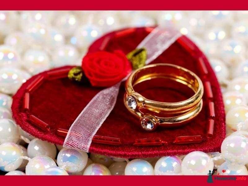 Фото 120484 в коллекции Мои фотографии - Счастливая невеста)))