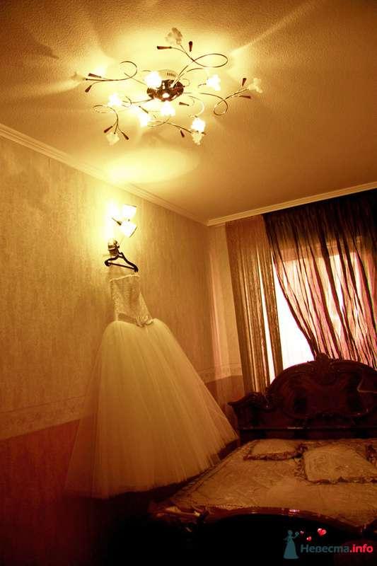 Фото 120847 в коллекции Свадьба - Наталья Чумак