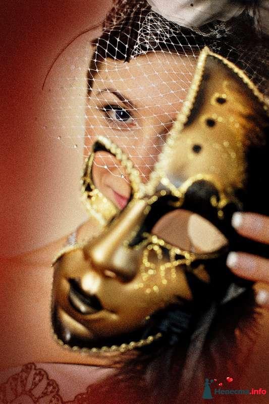 Фото 121067 в коллекции Мои фотографии - Невеста01