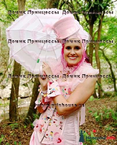 Фото 121328 в коллекции Мои фотографии - Невеста01