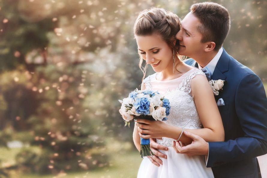 готовая фотосъемка свадьба это ссылка фото ведет