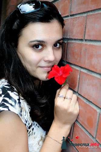 Фото 121483 в коллекции Мои фотографии - belka-helen