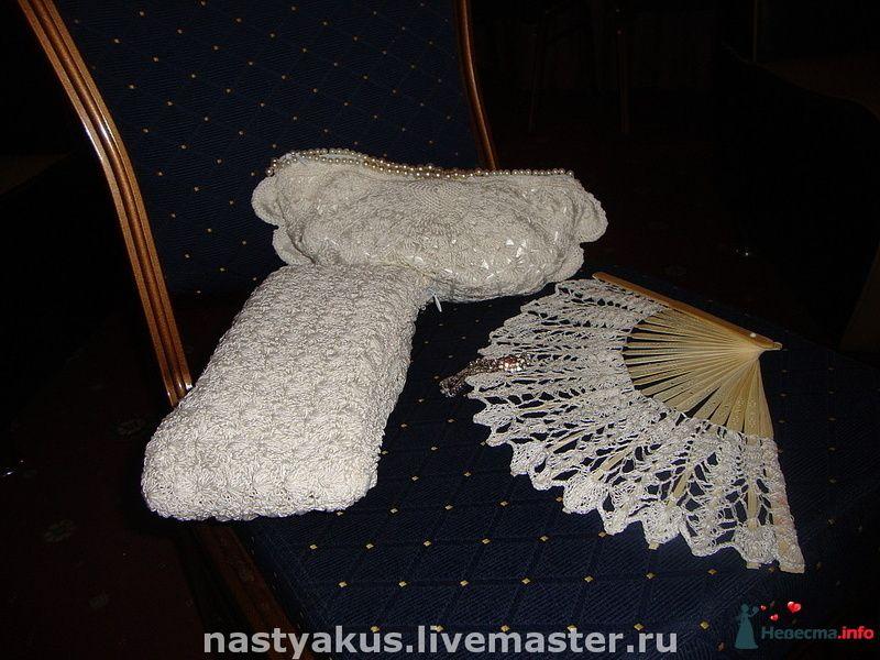 Фото 121982 в коллекции Мои фотографии - Nastyakus