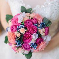 Свадьба красивой, доброй, нежной, веселой пары Марины  и Александра #weddingday #svadba #svadbakmv #weddingphotography #photogtapherpyatigorsk #photokmv #Olga-Sukovatitsina #canon #canon5dmark3 #canon85mm1.2