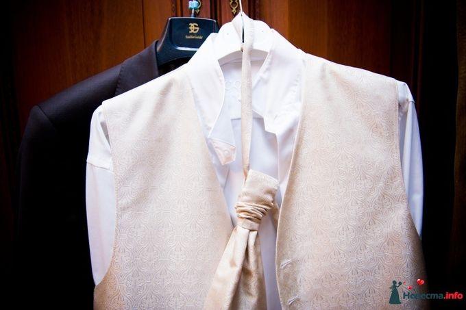 Пижама женские пижамы ночные сорочки рубашки