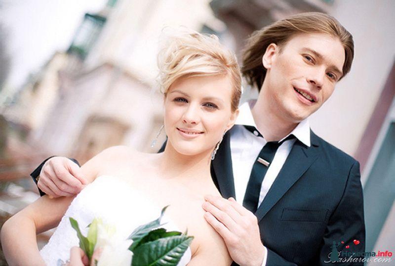 Фото 127820 в коллекции Мои фотографии - Studio-Wedding - фотограф