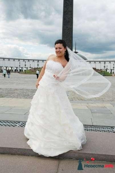 Фото 126108 в коллекции свадьба - Фото, видео услуги