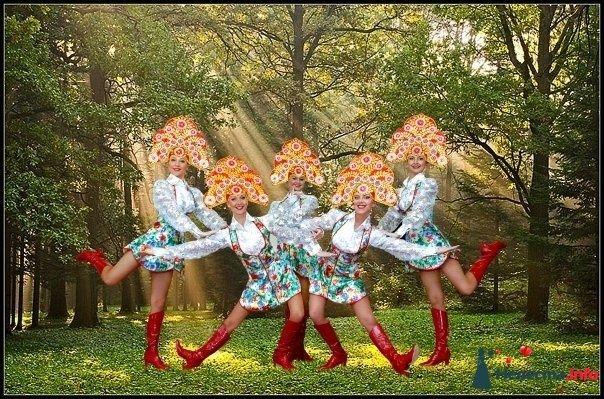 Русский - фото 126123 Фото, видео услуги