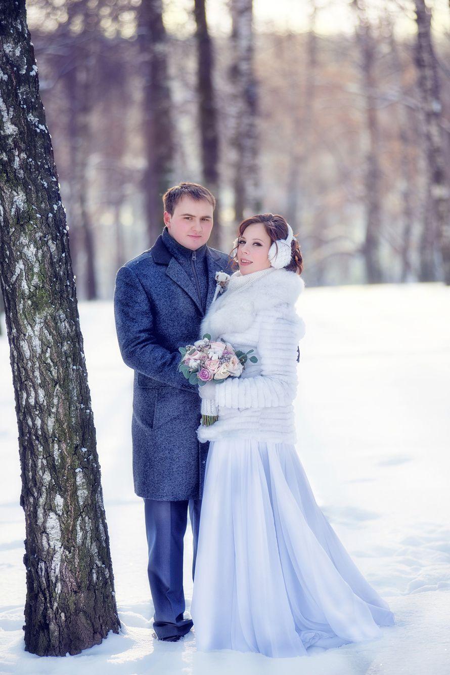 осуществляется свадьба зимой фотосессия с зонтом открытка поздравлением днем