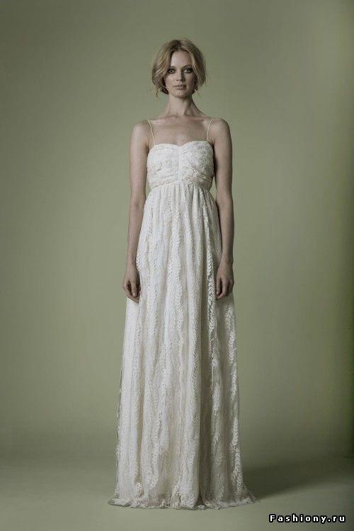 """Фото 1203113 в коллекции Мои фотографии - Свадебное ателье """"Оттенки белого"""""""