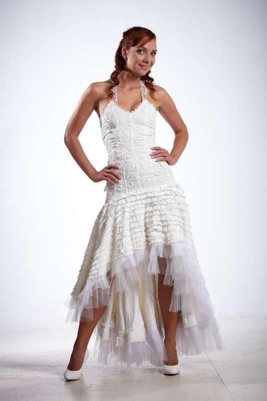 Фото 1211729 в коллекции Мои фотографии - Студия дизайна одежды Марии Дида
