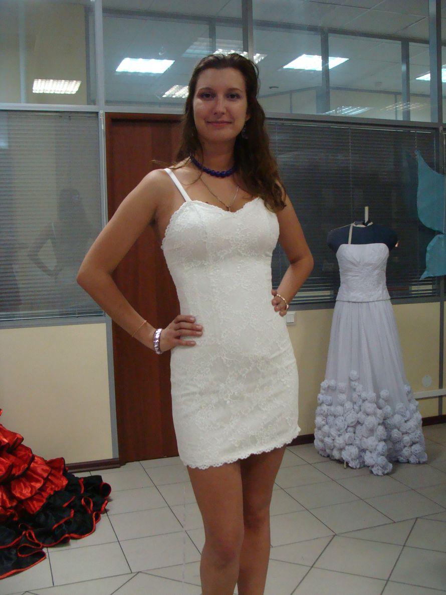 Фото 1211731 в коллекции Мои фотографии - Студия дизайна одежды Марии Дида