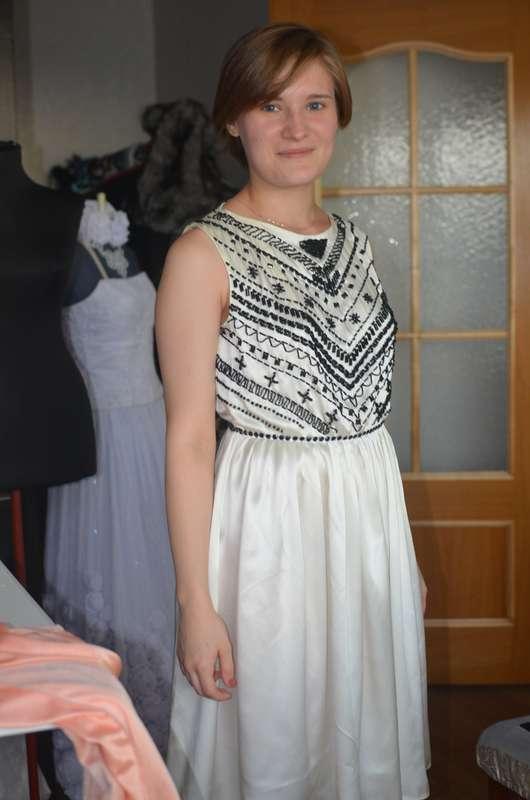 Фото 1388229 в коллекции Мои фотографии - Студия дизайна одежды Марии Дида