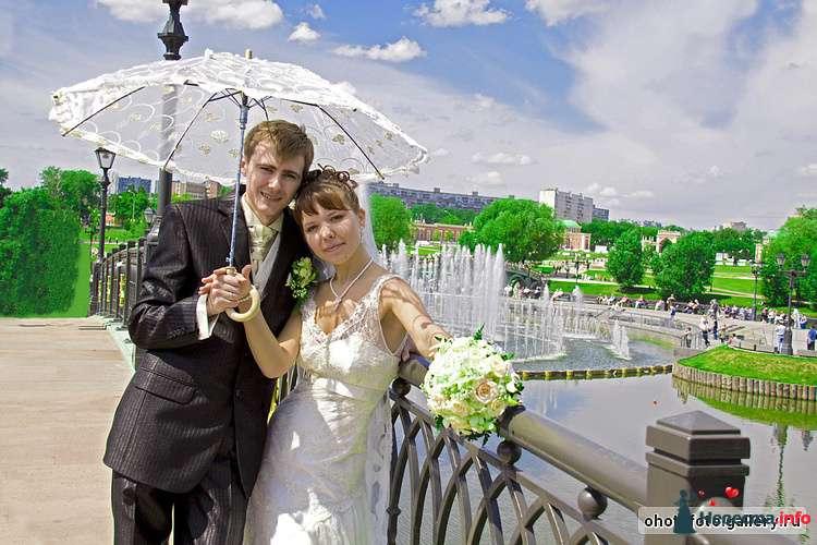 Свадьба  - фото 126218 Свадебный фотограф Николаева Татьяна