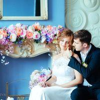 Сохраняя прекрасные мгновения.  Свадебный фотограф Субаева Ирина. телефон 89049733781 группа VK