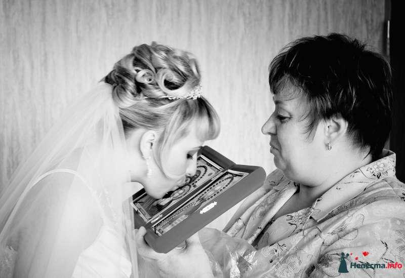 Фото 126847 в коллекции Свадебные фото. - Фотограф Olga Moto