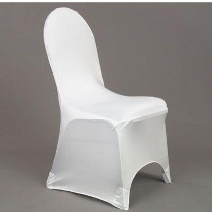 Чехлы на стулья стрейч