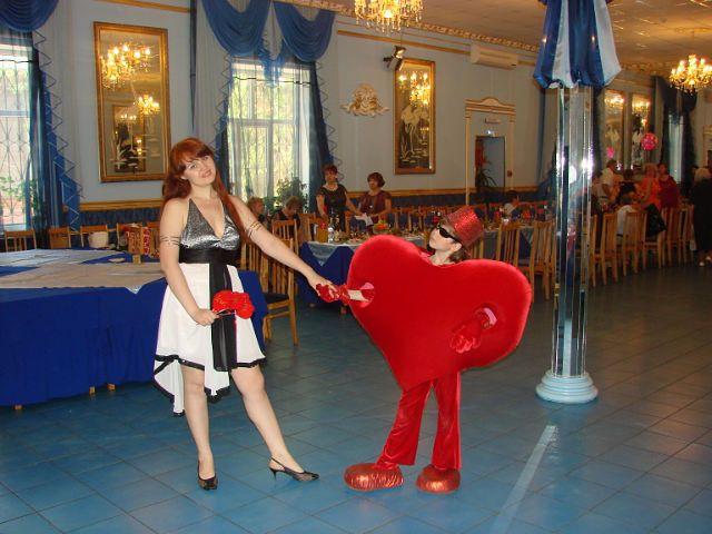 Фото 1231115 в коллекции Мои фотографии - Милана - проведение свадеб