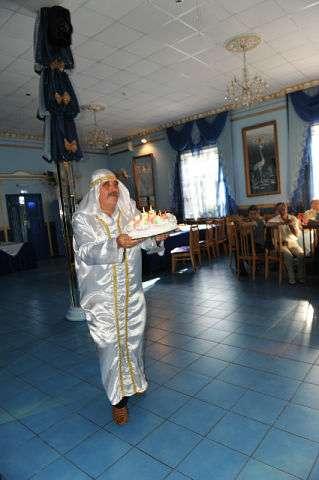 Фото 1231119 в коллекции Мои фотографии - Милана - проведение свадеб