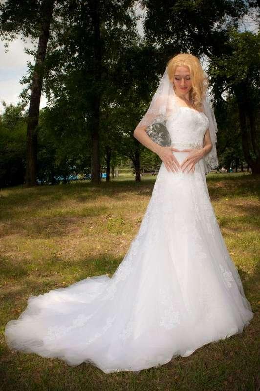 Фото 1232469 в коллекции Мои фотографии - Свадебный фотограф Алексей Королев