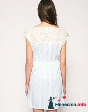 Фото 128138 в коллекции Dresses - Sentyabrina
