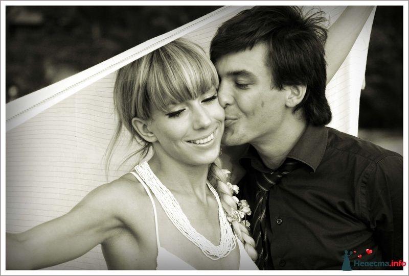 Фото 129335 в коллекции wedding - Раскалей Елена фотограф