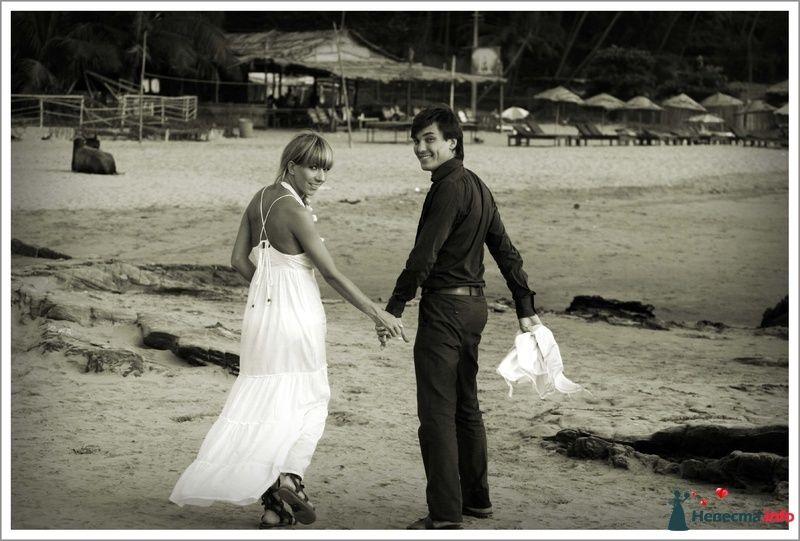 Фото 129336 в коллекции wedding - Раскалей Елена фотограф