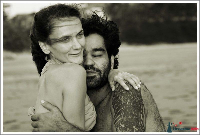 Фото 129341 в коллекции Love storie (Tanya& Saam) - Раскалей Елена фотограф