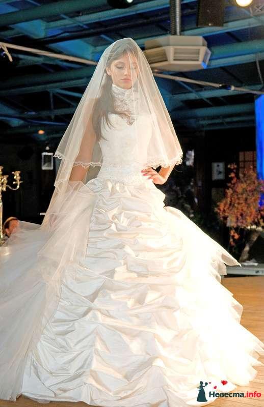 "ALEXANDRIA - фото 131413  ""Lovelystuff"" - пошив платьев"