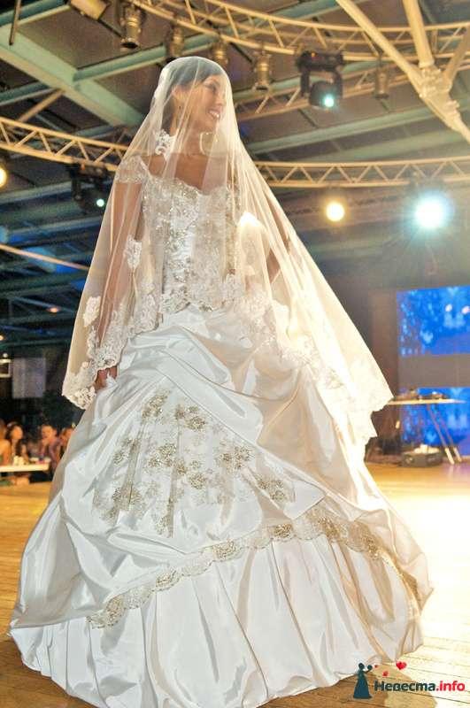 "CASSANDRA - фото 131426  ""Lovelystuff"" - пошив платьев"