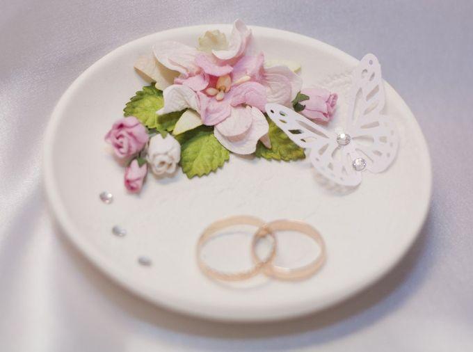 Обручальные кольца фото : 12466 идей 2017 года на Невеста.info : Страница 89