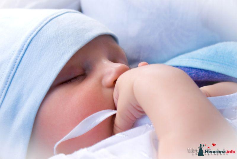 Фото 131591 в коллекции детки - Фотограф Виктория Боголюбова