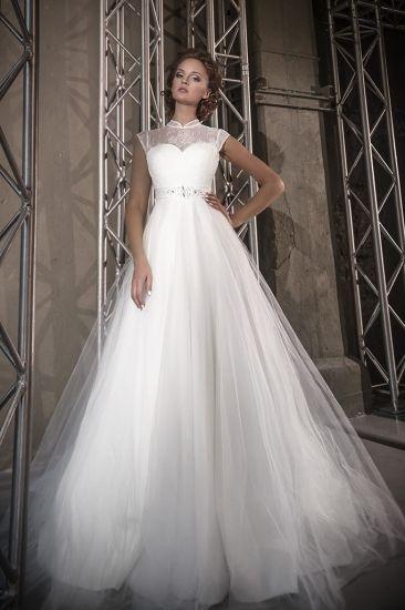 """Фото 2447243 в коллекции Копии брендовых платьев - Интернет-магазин """"Solo Amore"""" - свадебные платья"""