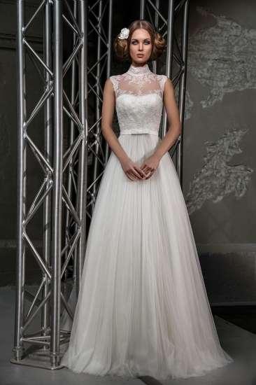 """Фото 2447249 в коллекции Копии брендовых платьев - Интернет-магазин """"Solo Amore"""" - свадебные платья"""