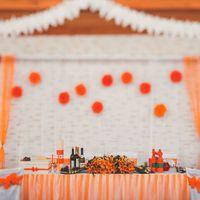 Свадьбы - Официальный сайт Загородного клуба Медвежьи