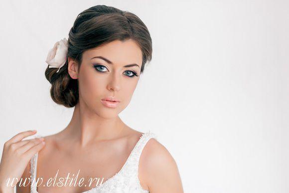 Фото 2098146 в коллекции Мои фотографии - Kotytina