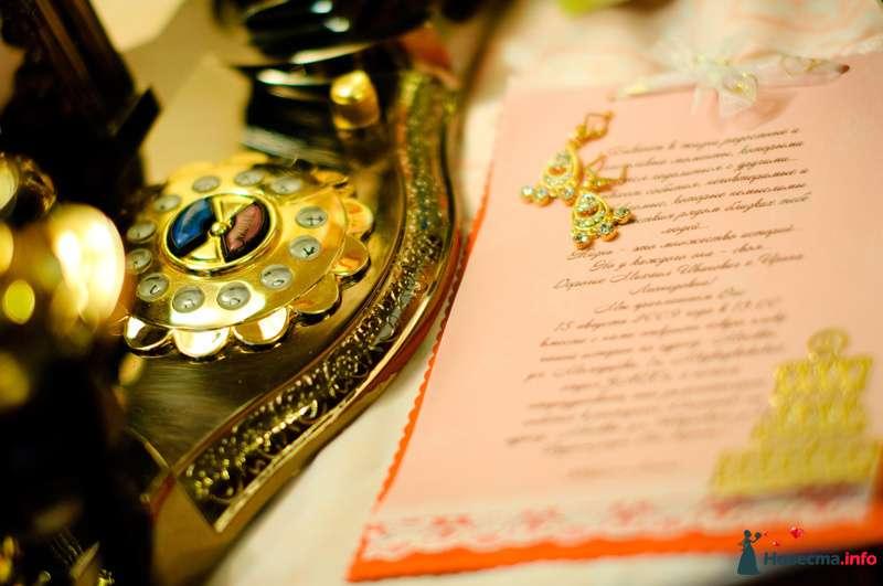 Фото 88653 в коллекции Wedding by Svetlana Alexseeva - Rainbow
