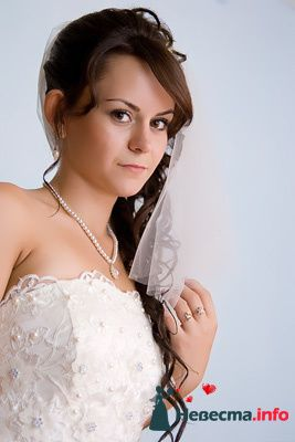 Фото 131018 в коллекции Момент - Свадебный фотограф - Александра-Ал