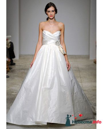 my dress - фото 131539 Dianochka