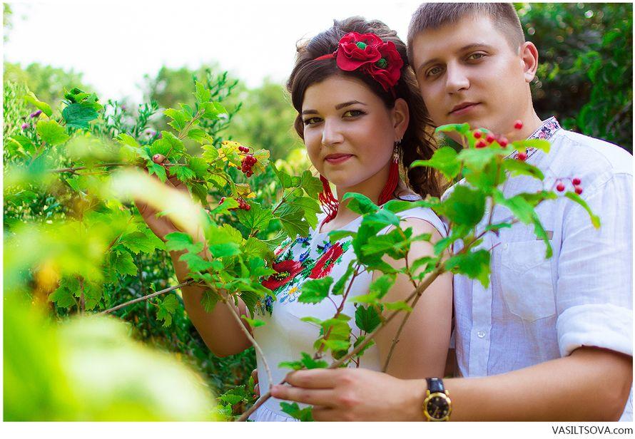 Фото 4850273 в коллекции Портфолио - Фотограф Валерия Васильцова
