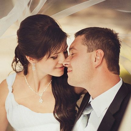 Свадебная фотосессия пакет  пакет стандарт