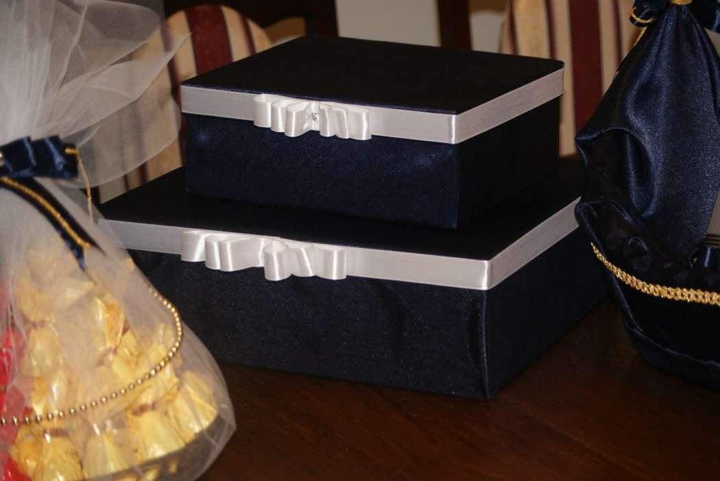 Фото 1434819 в коллекции Оформление Нишана, Нишан в Симферополе с доставкой по АР Крым - Студия свадебного декора - Be Shik