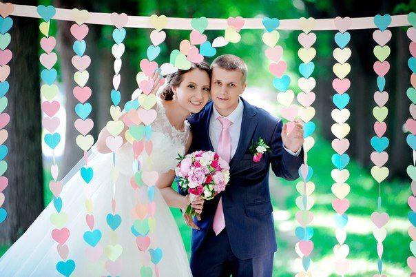Сайт как сделать свадьбу