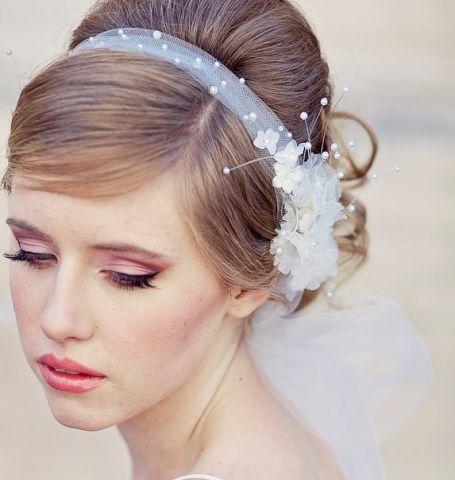 Фото 2689193 в коллекции Мои фотографии - Галерея цветов - Свадебное оформление