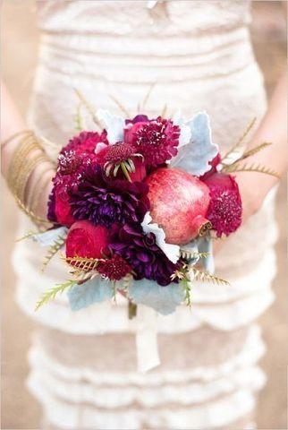 Фото 2689251 в коллекции Мои фотографии - Галерея цветов - Свадебное оформление