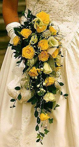 Фото 2689273 в коллекции Мои фотографии - Галерея цветов - Свадебное оформление