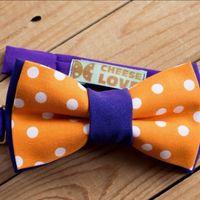 Яркая оранжевая бабочка с фиолетовым. Стоимость 790р.  Чтобы заказать пишите в л.с.  или по т. +7 952 216 48 01