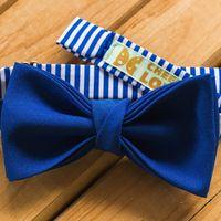 Ультра популярный цвет-синий электро. Стоимость бабочки 600р.  По всем вопросам  или по ☎ + 7 952 216 48 01