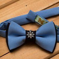 Сине-голубая бабочка со штурвалом. Стоимость бабочки 900р.  По всем вопросам  или по ☎ +7 952 216 48 01