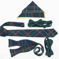 Подарочный набор для всей семьи:  галстуки-бабочки - 600р., галстук - 1200р., самовяз - 900р., платочек - 400р. Чтобы заказать пишите в л.с.  или по т. +7 950 038 54 26